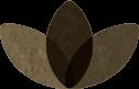 grain-separator