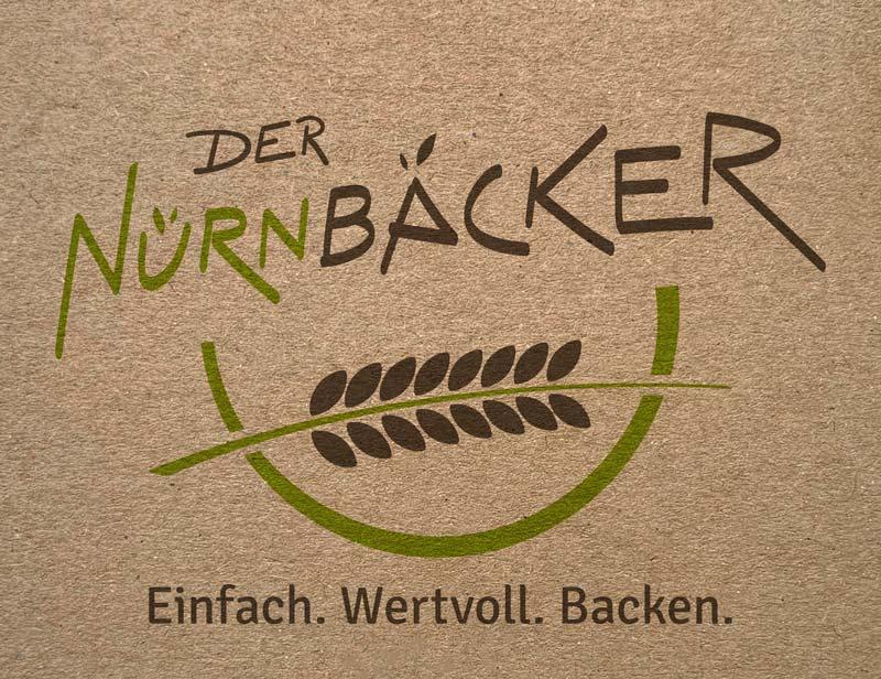 Der Nürnbäcker - EInfach. Wertvoll. Backen.